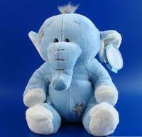 Blue Nose Плюш 20см - Слоник G73W0030