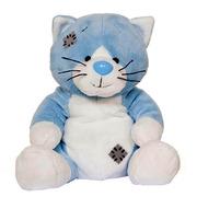 Blue Nose Плюш 20см - Кошка G73W0032