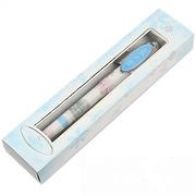 Ручка MTY в коробочке - розовая